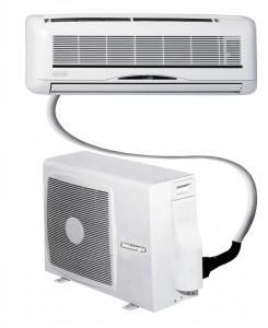 Devis gratuit pour votre climatisation réversible