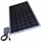 Devis gratuit pour l'installation de vos panneaux solaires