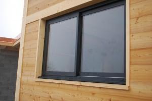 Devis fenêtre-porte fenêtre en aluminium