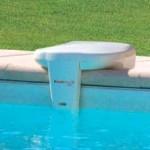 Devis alarme piscine