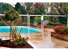 Devis barrière et clôture piscine