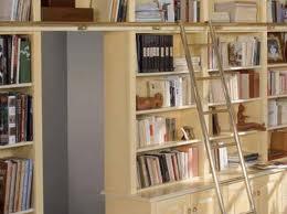 devis bibliothèque